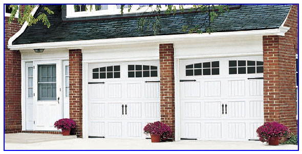 affordable garage doors in Pittsburg ca